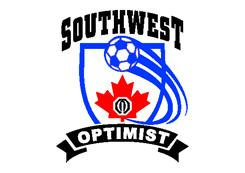 Southwest-Optimist-Soccer