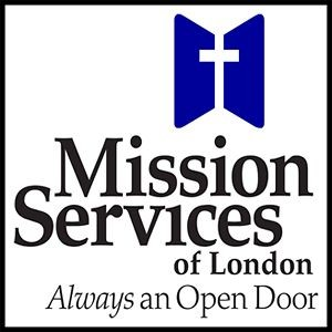 mission-services